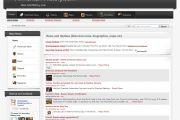 Armenian History Portal