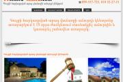 arag-arag.com