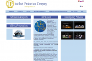 Intellect Production Company